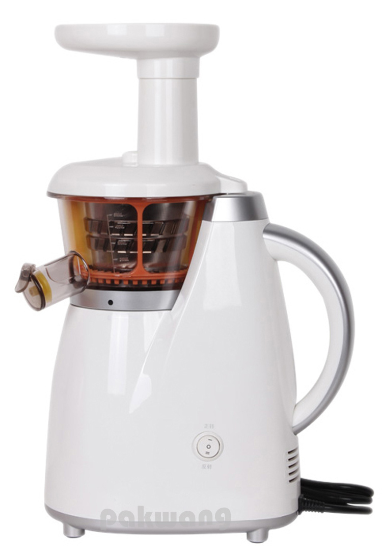 Compare Prices On Kitchen Appliance Brands Online Shopping Buy Low Price Kit