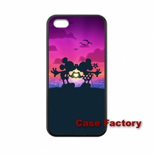 Mickey Mouse Sony Xperia Z Z1 Z2 Z3 Z4 Z5 Premium compact M2 M4 M5 C C3 C4 C5 E4 T3 cute phone cases customize - My-Div-Phone-Cases 2016 store