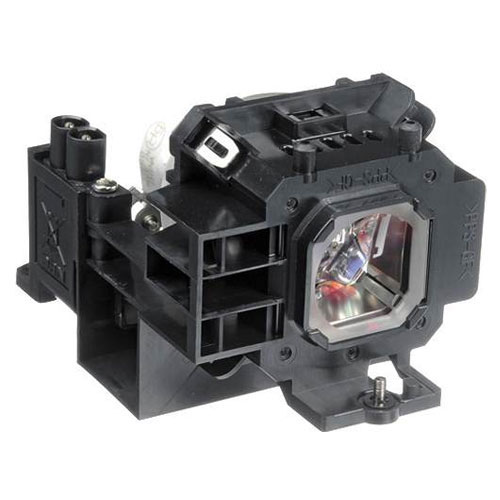 Compatible Projector lamp for NEC NP500WS<br><br>Aliexpress