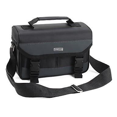 Digital Camera Bag for Miniature SLR (L Size)(China (Mainland))