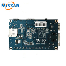 Original function the same with Raspberry Pi 2 Model B 1GB BCM2836 Quad-core Board Motherboard(China (Mainland))