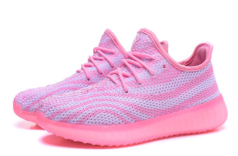 Pink Women's canvas shoes, casual shoes, high-quality, four general flat shoes, free shipping(China (Mainland))
