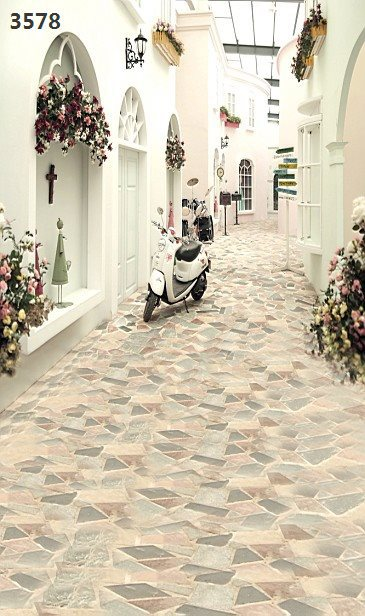 2015 New  250cmx450cm Wedding Baby Backdrop Beautiful White Aelly Scenic Backdrop Props Romantic Background of Photo Studio<br>