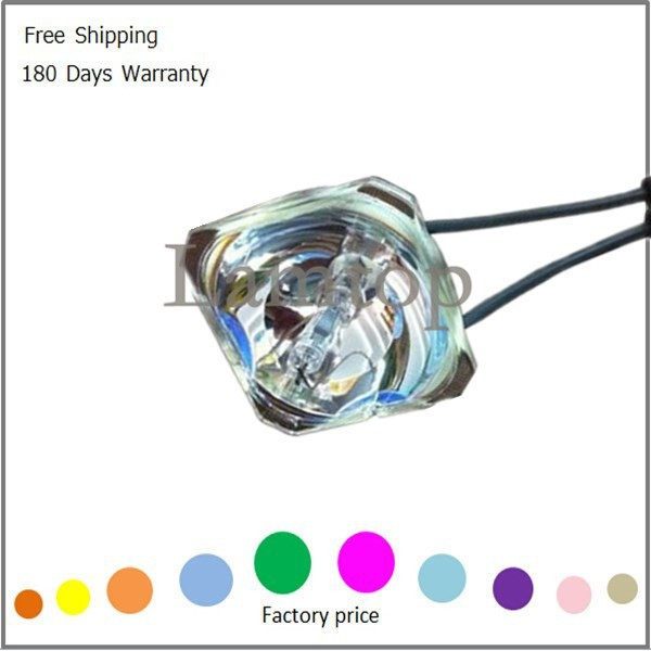 Free shipping Lamtop brand projector bulb ELPLP54 Fit for EB-S8 EB-X8 EB-W8(China (Mainland))