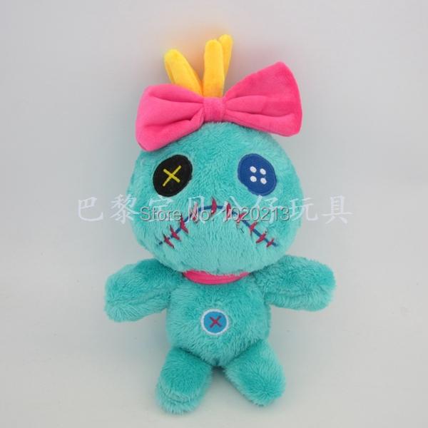 Free shipping! Lilo &amp; Stitch Friend Plush Toys Stitch Toy For Children Gift Hot Sale<br><br>Aliexpress