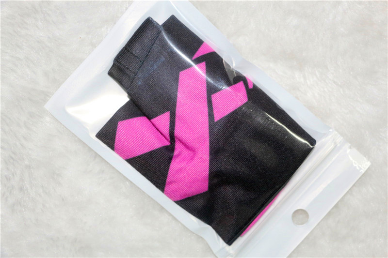 30pcs/lot 4 colors 7 size original packaging sleeve arm ice silk prevented bask cool cuff arm guard<br><br>Aliexpress