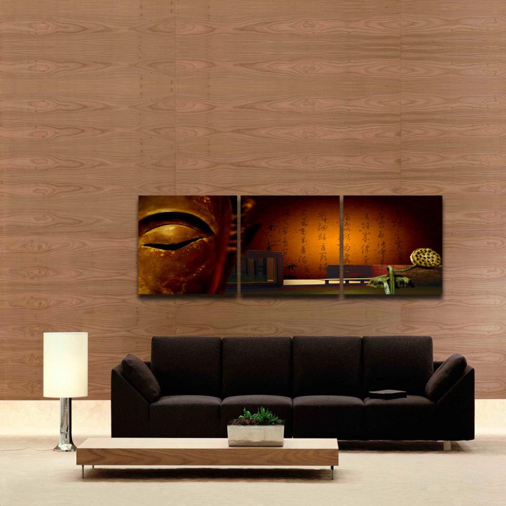Online kopen wholesale bedroom painting styles uit china bedroom ...