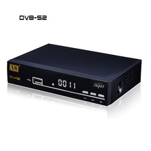 V8 Super DVB-S2 FTA satellite receiver iptv 1080p full hd satellite receiver support cccam powervu biss key 3g CA Card