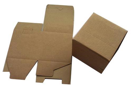 Free shipping Wholesale 40pcs/lot 10.6*10.6*10.6cm kraft paper+corrugated board cup packaging box,face mask box(China (Mainland))