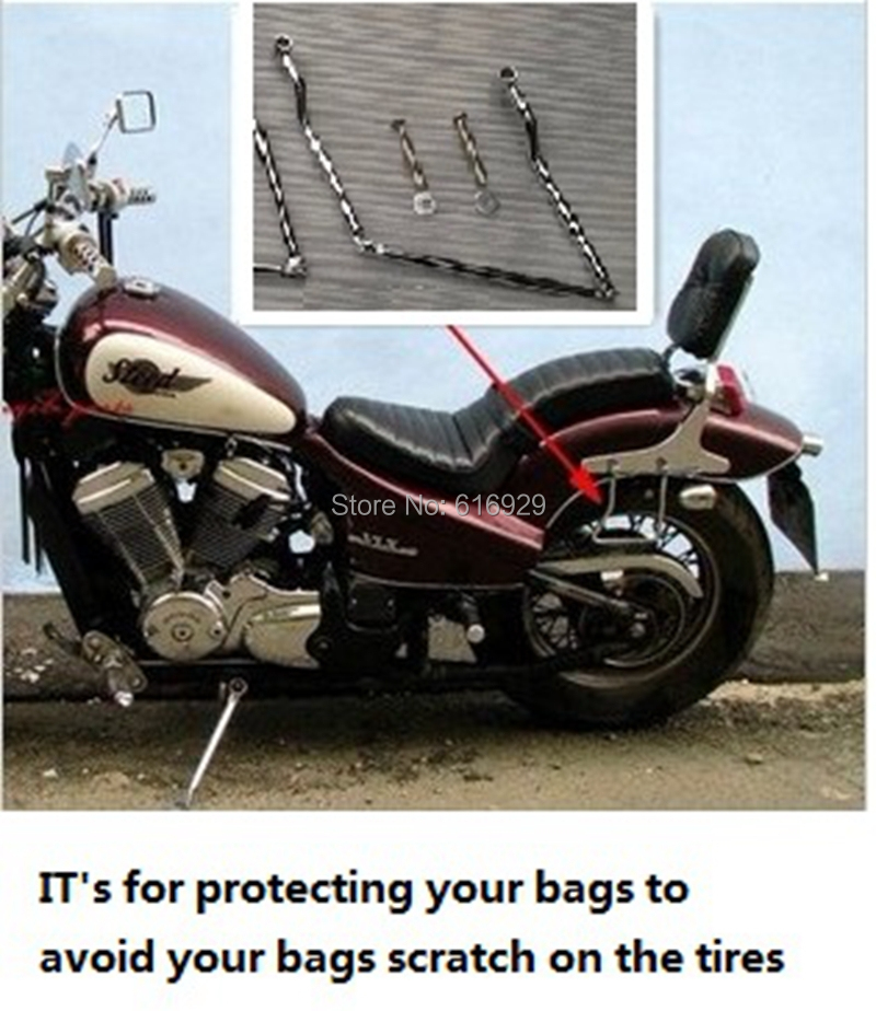 Buy universal motorcycle accessories for Yamaha motorcycle parts store
