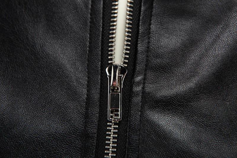 black leather jackets 08