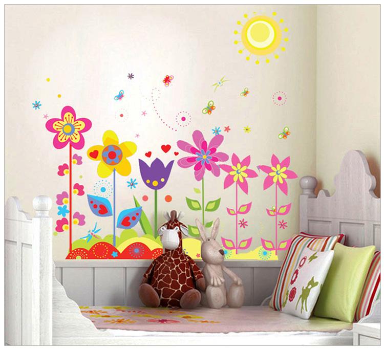 Стикеры для стен Ay AY708 стикеры для стен saturday mall ] 6442
