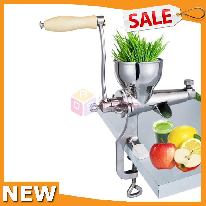 Sunbeam Slow Juicer Manual : Popular Orange Fruit Parts-Buy Cheap Orange Fruit Parts lots from China Orange Fruit Parts ...
