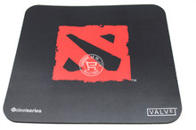 wholesale steelseries mouse pad