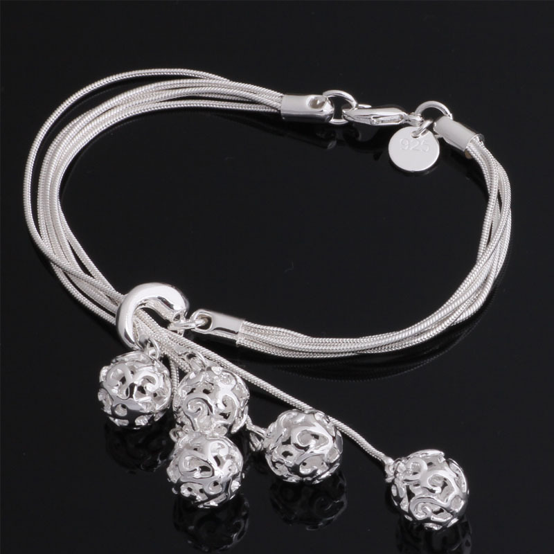 Popular Individual Charms for Charm Bracelets from China ...