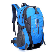 30PCS/lot Outdoor Sport/Mountaineering Backpack