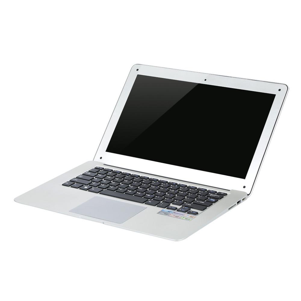 Laptop Yepo 737S