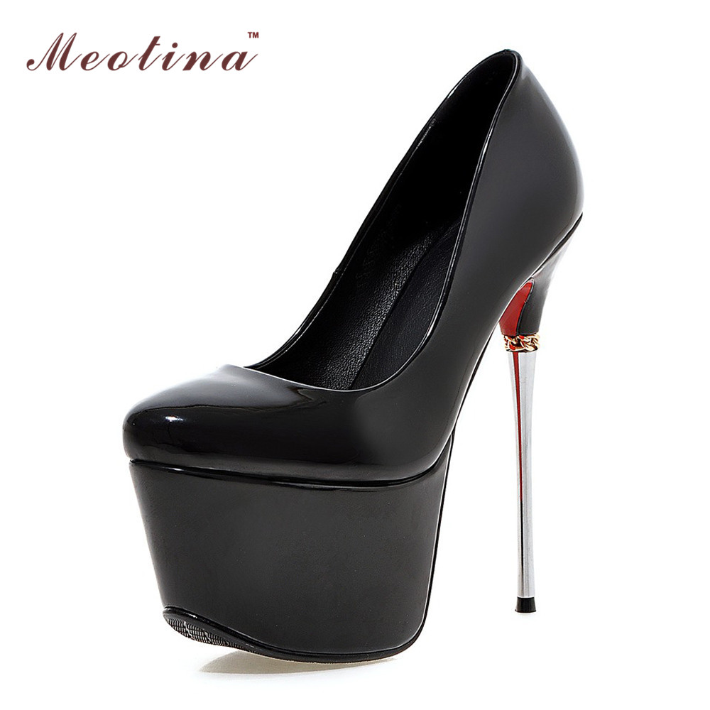 High Heels On Sale Cheap