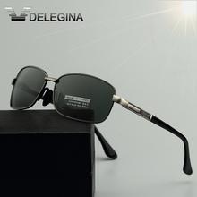 Hot 2016 Mens Sunglasses Polarized Sun Glass Men Driving Fishing Glasses Goggles(China (Mainland))