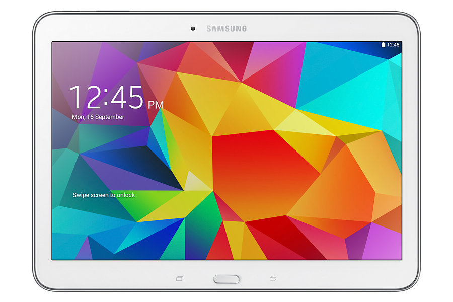 Original samsung galaxy tab 4 10.1 SM-T535 Android 4.4 Tablet PC 1.5GB RAM 16GB ROM Play Store 4G LTE Phone Call Tablets(China (Mainland))