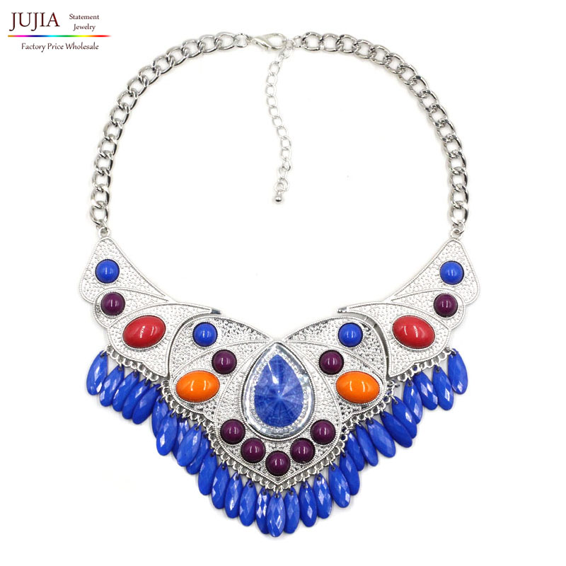 aliexpress buy 2016 new fashion necklace chain