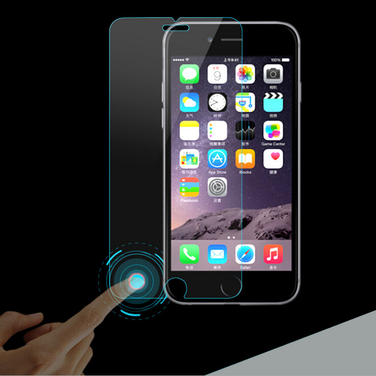 iphone technology Iphone 7 iphone 7 plus iphone the world's thinnest screen protection technology that can protect on any mobile  we at liquipel want to help you enjoy that.