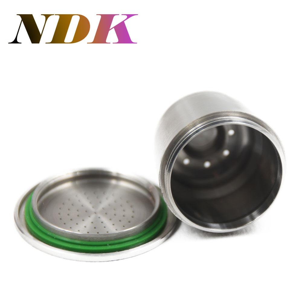 achetez en gros capsules nespresso steel en ligne des grossistes capsules nespresso steel. Black Bedroom Furniture Sets. Home Design Ideas