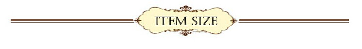 1size