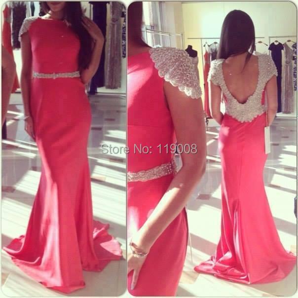 Платье для подружки невесты  idl29