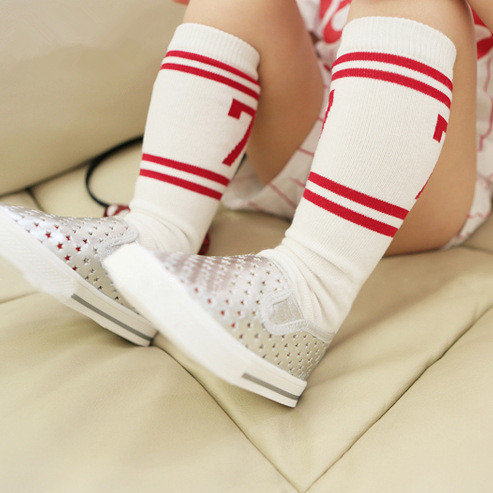 Infant Boy Dress Socks Promotion Shop for Promotional