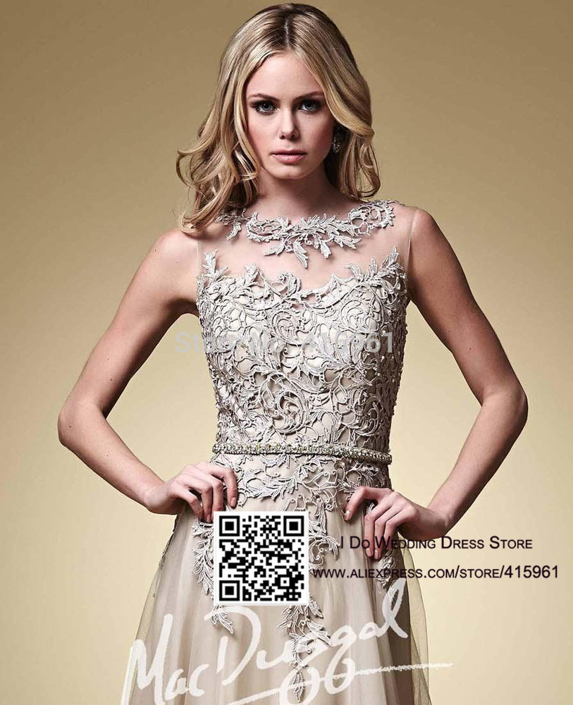 Websites For Party Dresses