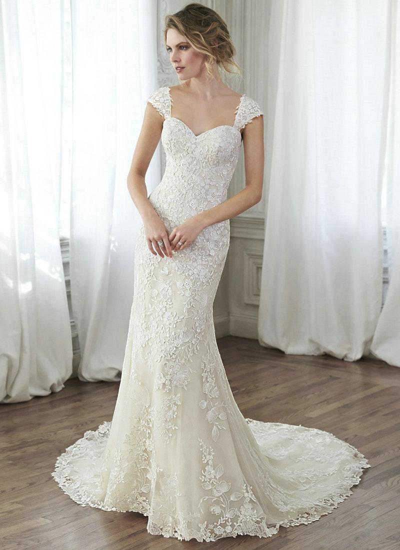 American Wedding Dress Designers Designer
