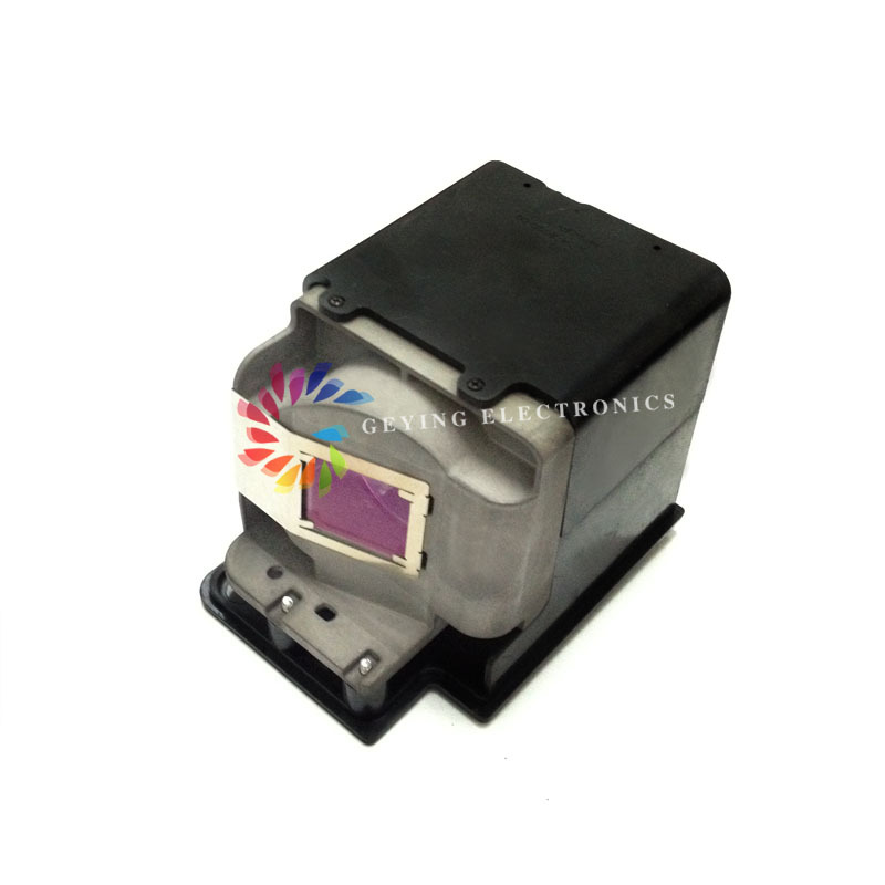 New original lampada projector 5J.J3S05.001 UHP190W for  MS510 / MW512 / MX511 for home cinema use<br>