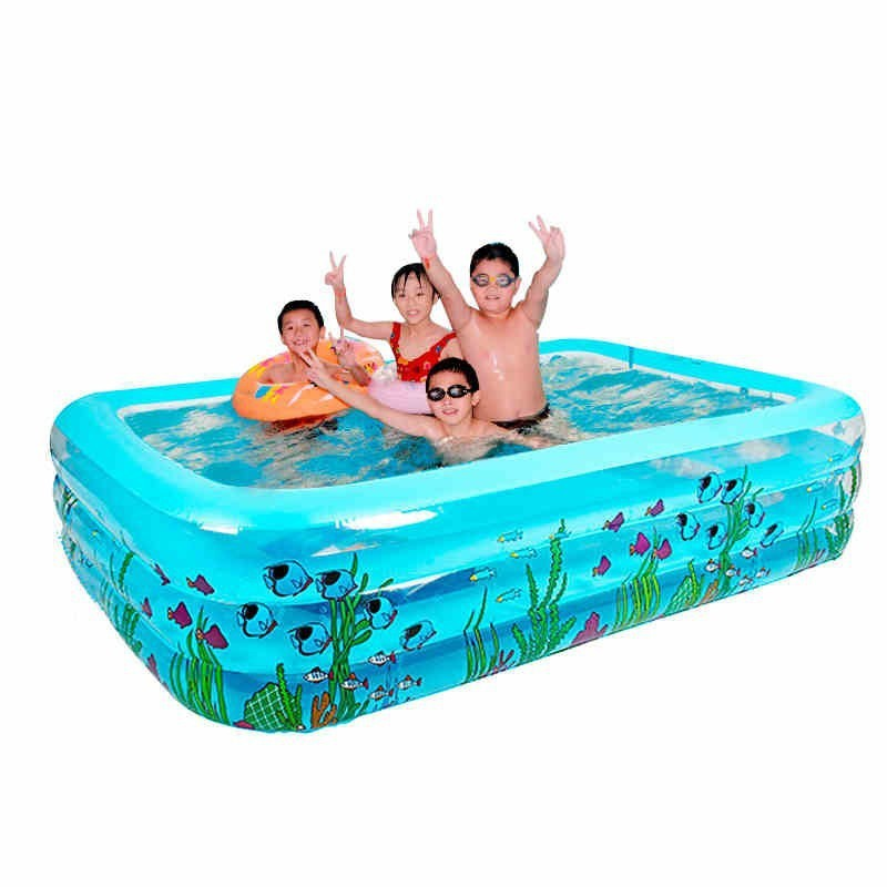 Factory price inflatable kids bath pool,swimming pool, baby bathtub inflatable pool(China (Mainland))