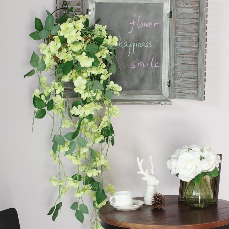 arche de mariage fleurs achetez des lots petit prix. Black Bedroom Furniture Sets. Home Design Ideas