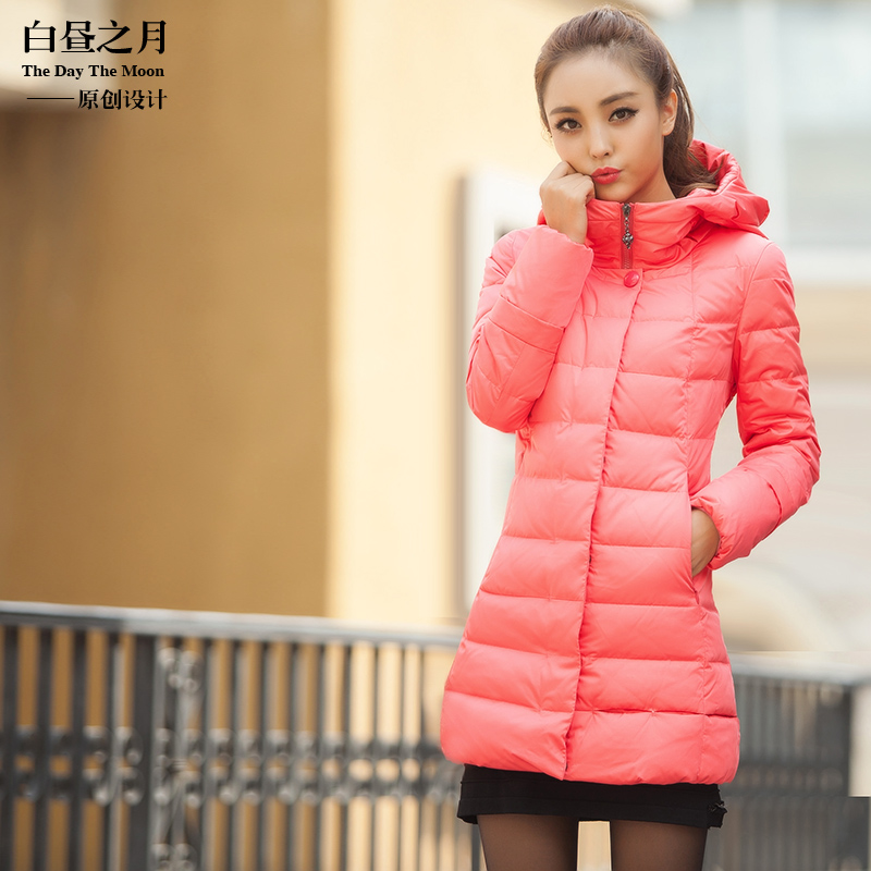 Icee Coat Promotion-Shop for Promotional Icee Coat on Aliexpress.com