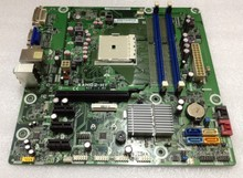 original motherboard for HP Holly boards for HP AAHD2-HY 687578-001 683059-001 DDR3 FM1 A55 Desktop Motherboard Free shipping(China (Mainland))