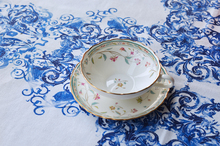 porcelain coffee set BB104