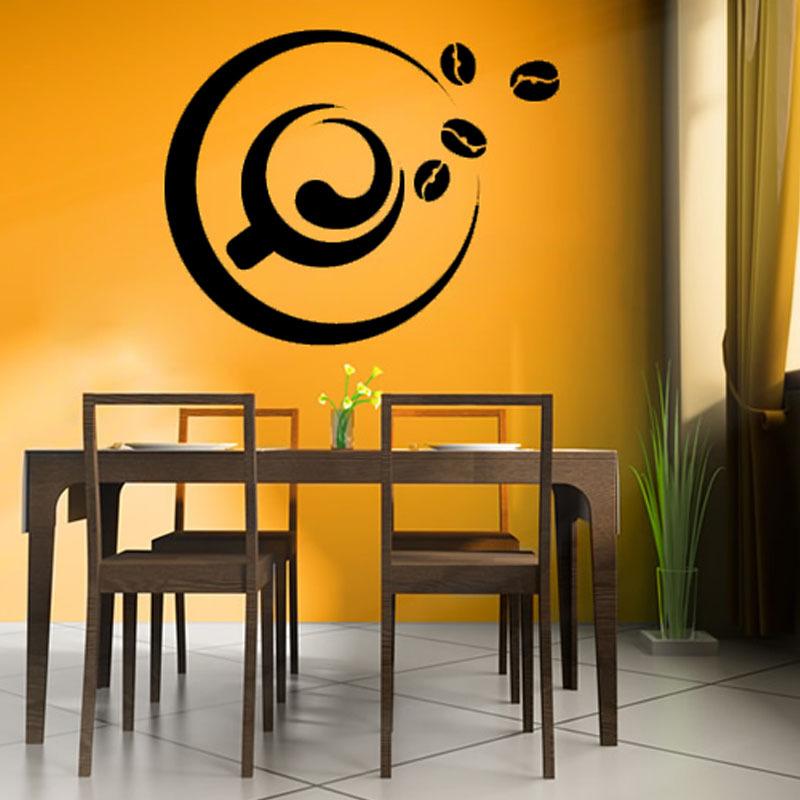 Excellente qualit cuisine carrelage mural autocollants - Carrelage mural autocollant ...