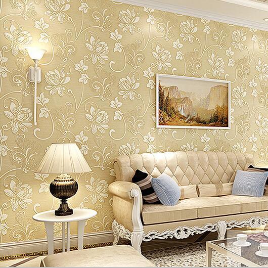 Buy Luxury Europe Home Decor Thicken