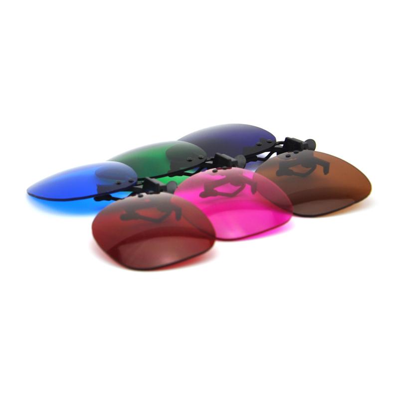 Dvd lunettes 3d promotion achetez des dvd lunettes 3d for Piece 3d en ligne