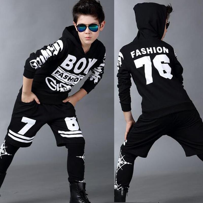 hip hop costumes de danse enfants promotion achetez des hip hop costumes de danse enfants. Black Bedroom Furniture Sets. Home Design Ideas
