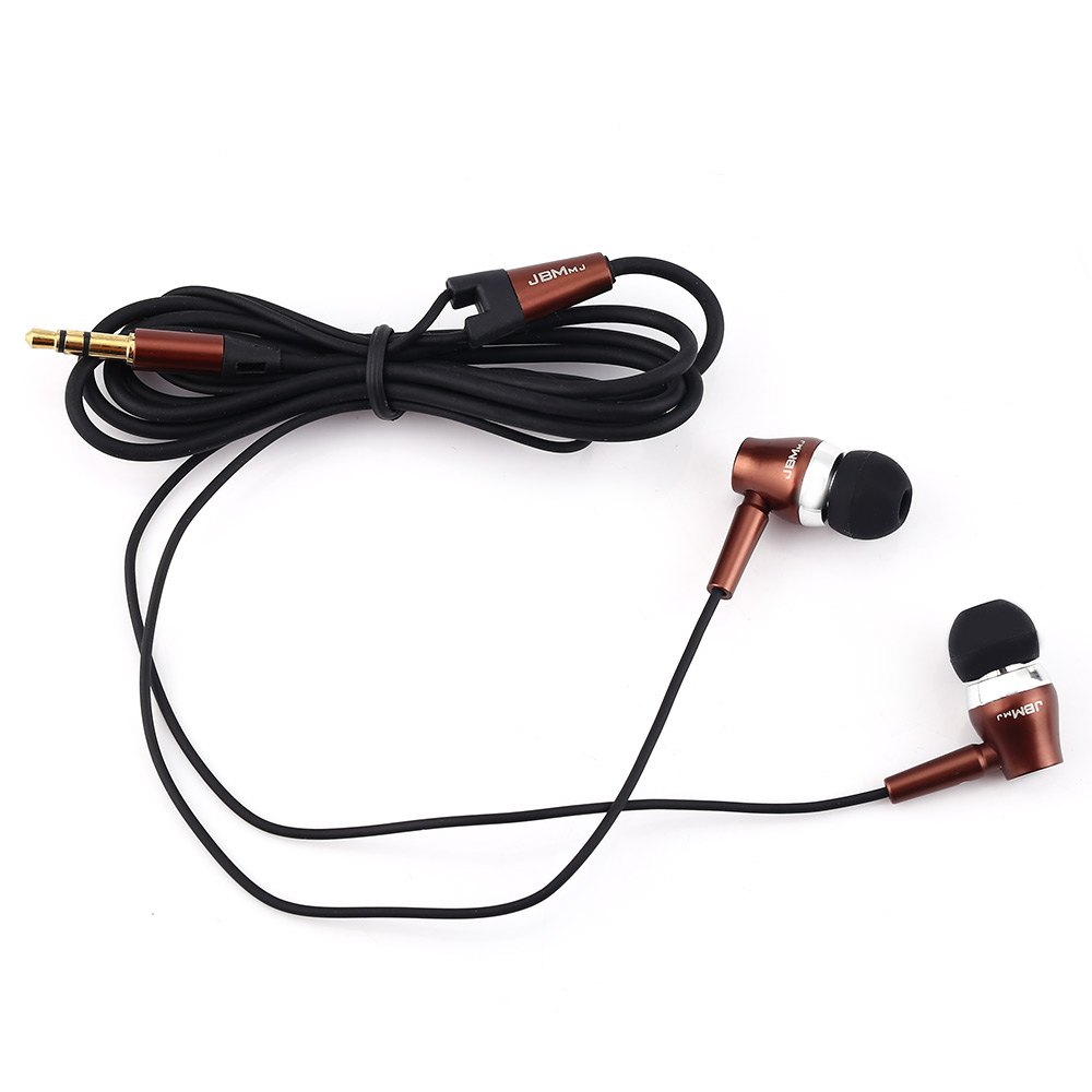 compare prices on smart jack wiring online shopping buy low price jbmmj mj800 low mass in ear earphone headphone 3 5mm jack 1 2m round cable