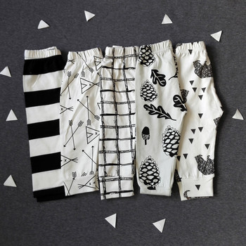 2016 New Design Loose Baby Boys Pants Spring And Autumn Boy Hot Selling Long Troubles Baby Boy Clothes 0-2 Years Trouble Boy