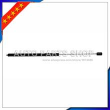 auto parts Hood Shock Strut Gas Pressurized Support 2038800429 for Mercedes W203 C230 C240 C280 C320 C350