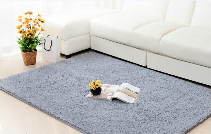 Tappeti Colorati Per Salotto : Tappeti per soggiorno moderno finest moderno design minimalista