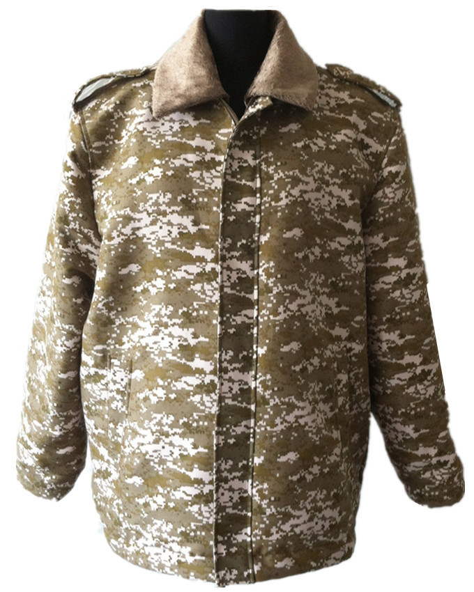 100% guarantee Lurker military camouflage jackets for Men Long Sleeve Camouflage Pattern zipper army jackets and coats free post(Hong Kong)