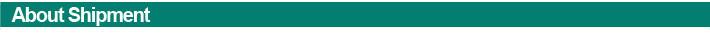 Купить Для Honda Civic 2 ШТ. ПРИВЕЛО Перемещение Переднего Порога Гвардии Из Нержавеющей Стали Скребок Добро Пожаловать Педаль 2012 2013 2014 2015