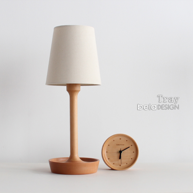 beladesign lamp is table wood table lamps for bedroom table bedroom lamp uv l. Black Bedroom Furniture Sets. Home Design Ideas