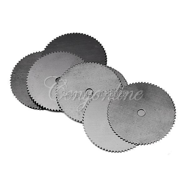 22mm Stainless Steel Round Cutting Awtooth Saw Blade Rotary Discs Grinder Wood Wheel Abrasive DIY Power Tool Accessories<br><br>Aliexpress
